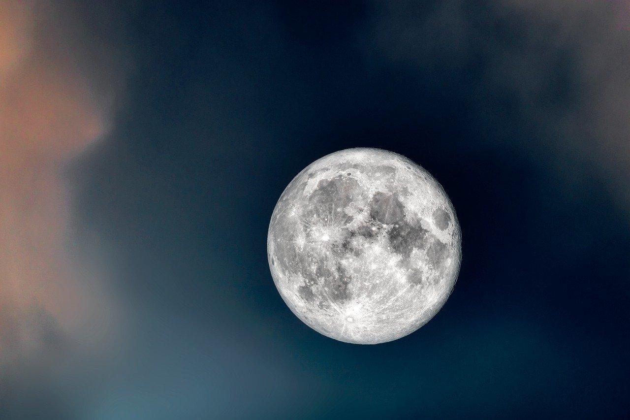 2021 oct 09 full moon kanenori