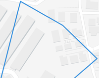 2018 aug 16 walking route incorrect